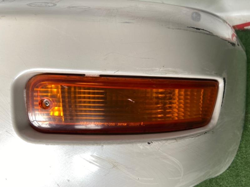 Поворотник Toyota Corona Exiv ST200 4S 1995.08 левый
