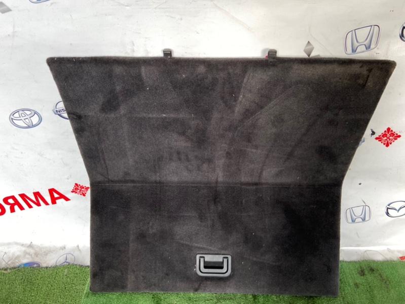 Обшивка багажника Mitsubishi Legnum EA1W