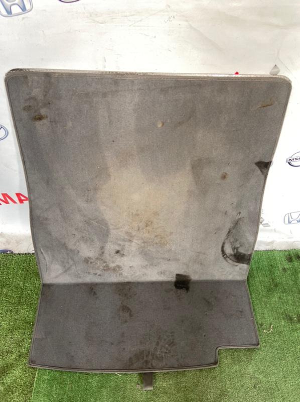Обшивка багажника Bmw 7-Series F01