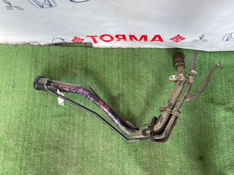 Горловина топливного бака Toyota Camry ACV40