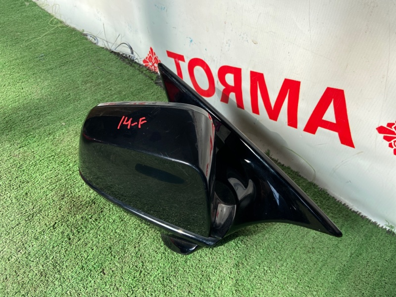 Зеркало Bmw 5 Series Gran Turismo F07 правое