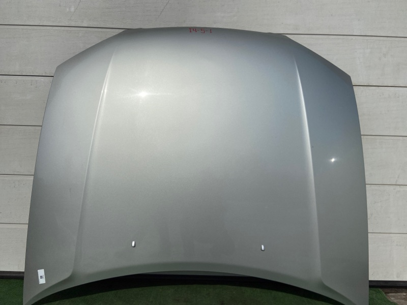Капот Toyota Camry Gracia MCV20