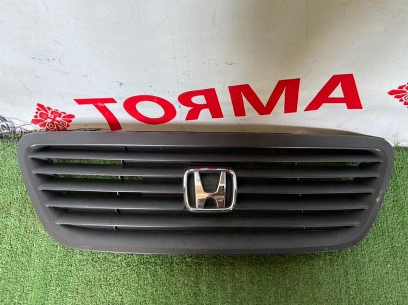Решетка радиатора Honda Partner EY6