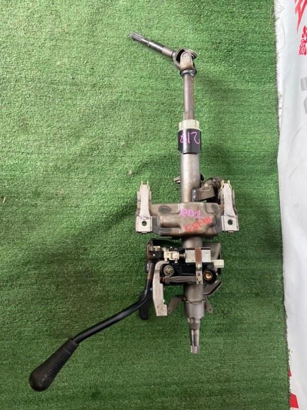 Рулевая колонка Honda Cr-V RD1