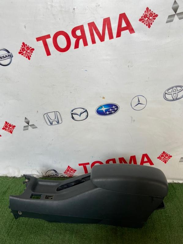 Подлокотник Toyota Sprinter Marino AE101 4A 1996