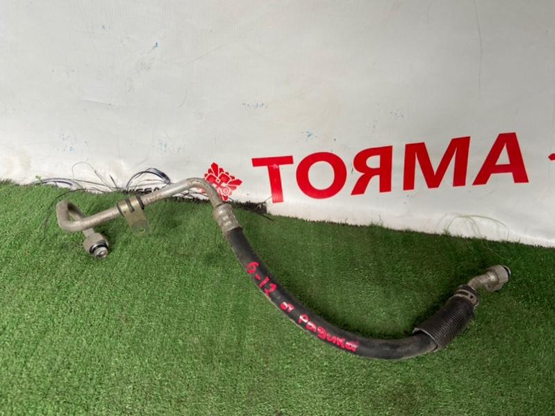 Шланг кондиционера Toyota Camry SV40