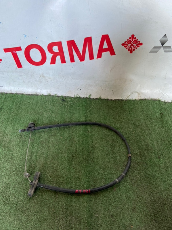 Тросик газа Toyota Carina AT191 7A
