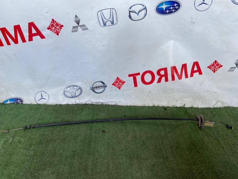 Тросик газа Toyota Corolla AE110