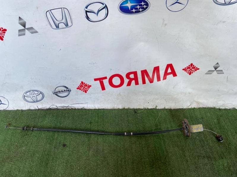 Тросик газа Toyota Caldina ST191 3S