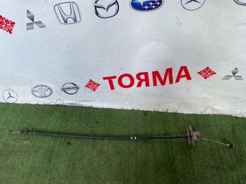 Тросик газа Toyota Ipsum SXM15 3S 1999