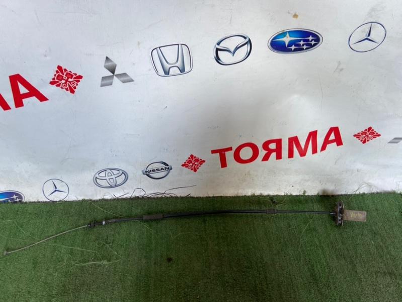 Тросик газа Toyota Carina Ed ST200 4S
