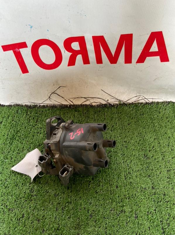 Трамблер Toyota Carina AE100 4A-FE