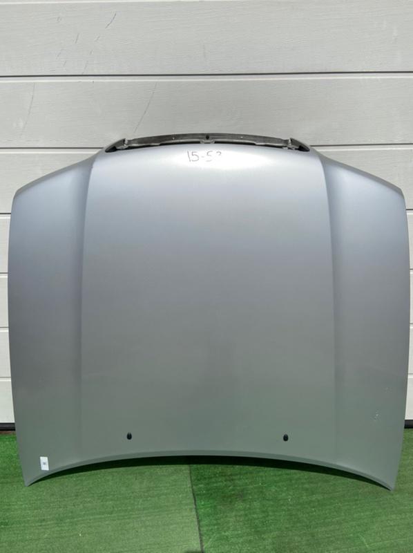 Капот Nissan Cefiro A32