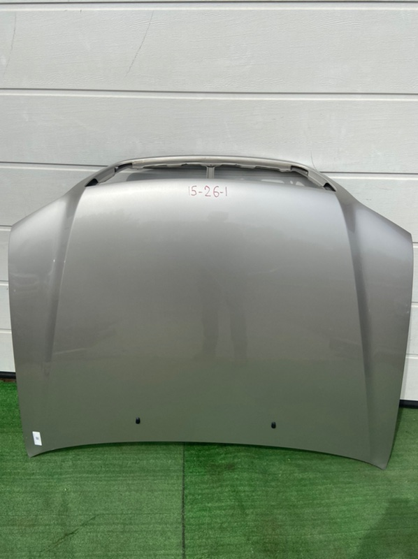 Капот Toyota Vista AZV50