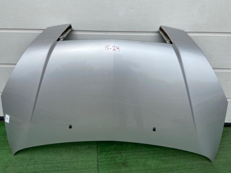 Капот Toyota Opa ACT10