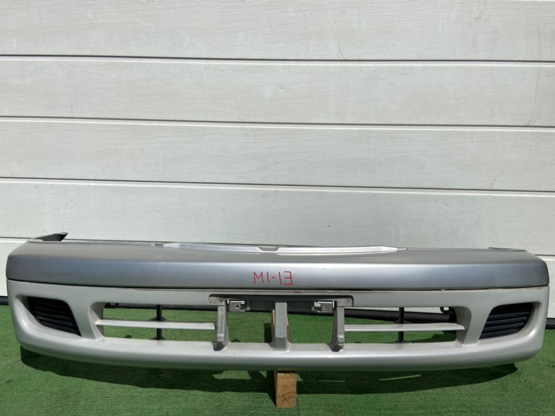 Бампер Toyota Corona Premio AT210 передний