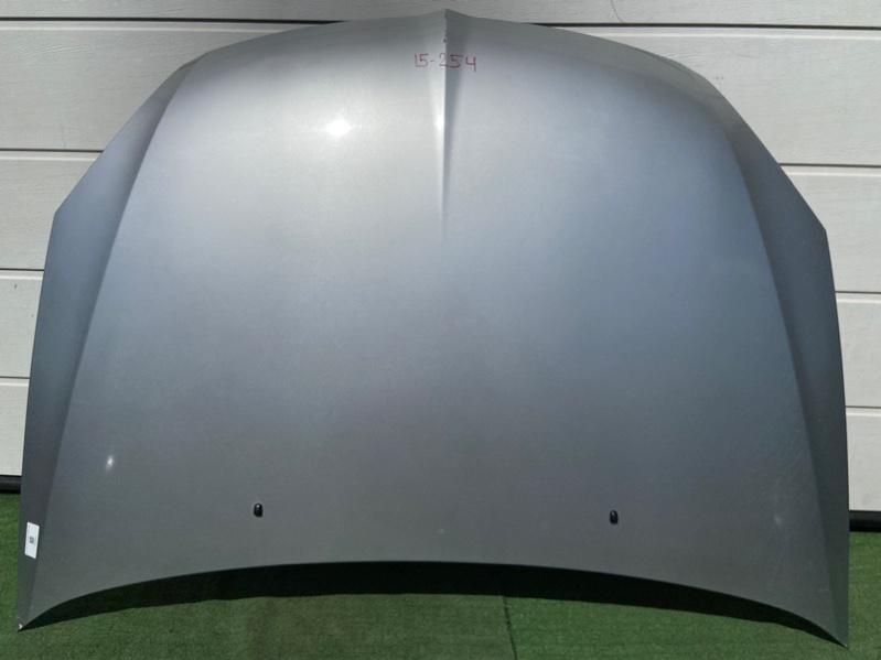 Капот Mitsubishi Lancer CS1A