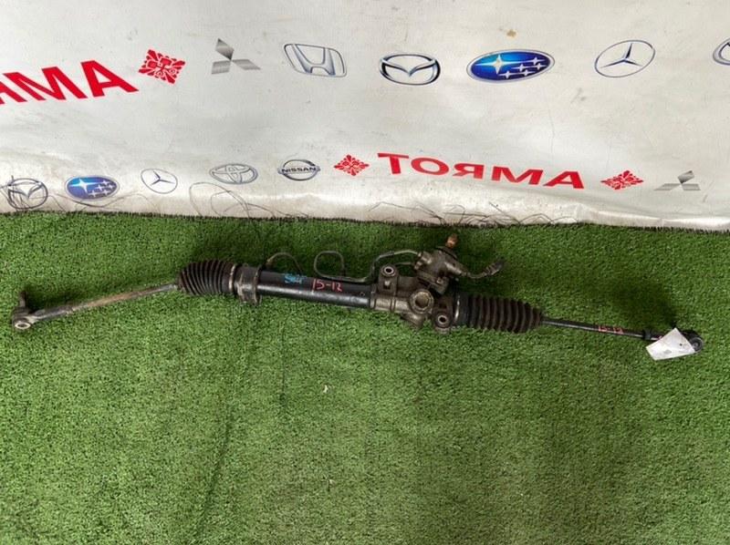 Рулевая рейка Toyota Camry. Vista SV40