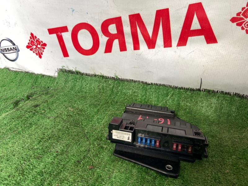 Коммутатор Toyota Camry ACV40
