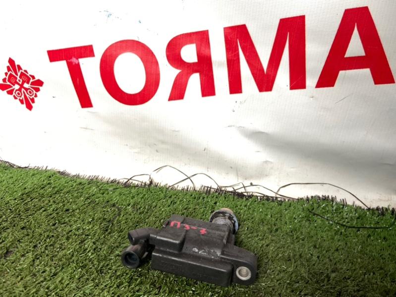 Катушка зажигания Toyota Altezza JCE10 1JZ-GE