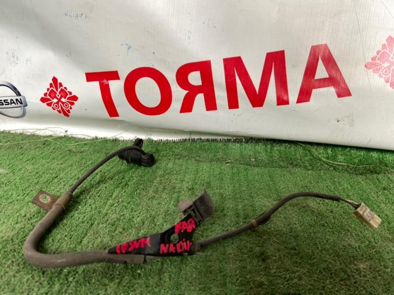 Датчик abs Toyota Nadia ACN15 задний левый