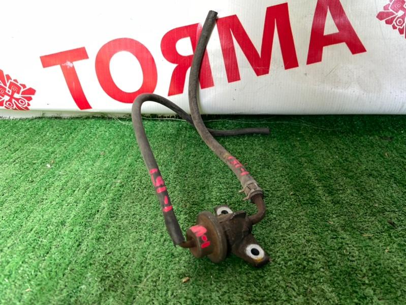 Регулятор давления топлива Honda Hr-V GH1 D16A