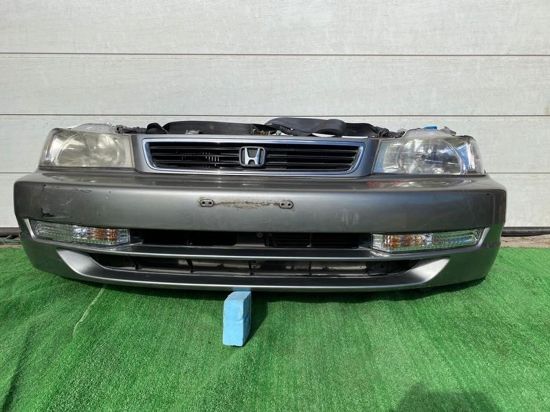 Nose cut Honda Domani MB4 D15B