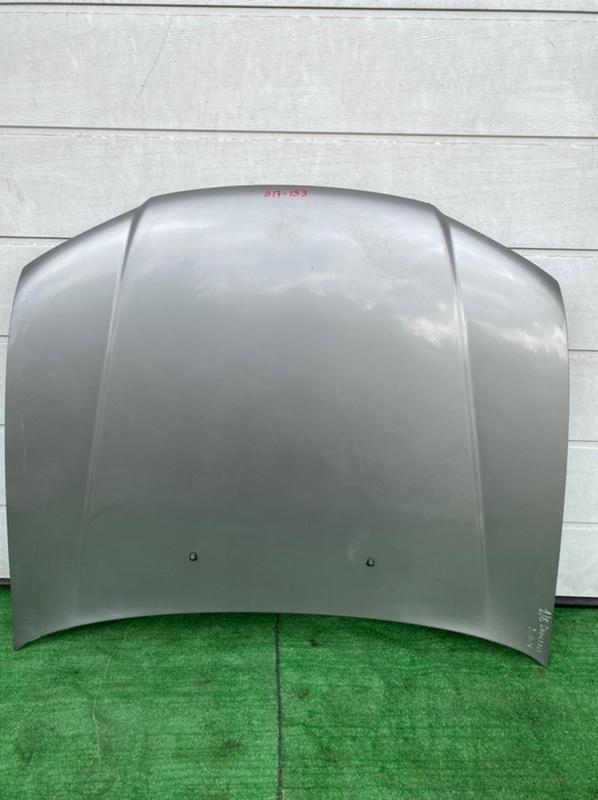 Капот Honda Domani MB4 D15B