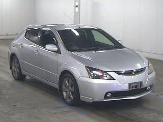 Автомобиль Toyota Will VS ZZE127 1ZZ 2003 года в разбор