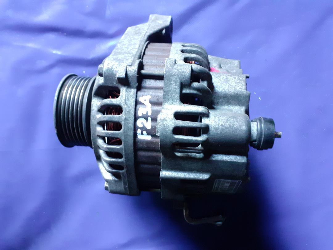 Генератор Honda F23A (б/у)
