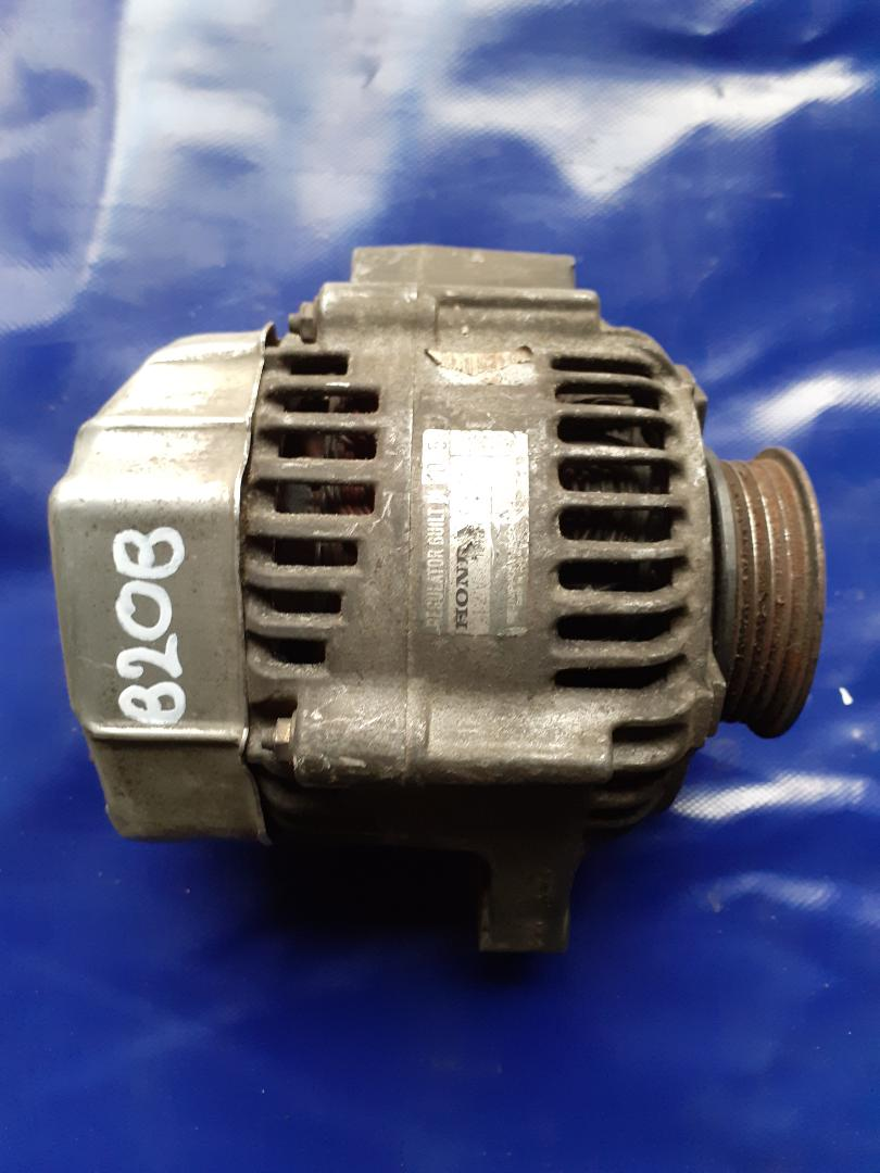 Генератор Honda B20B (б/у)