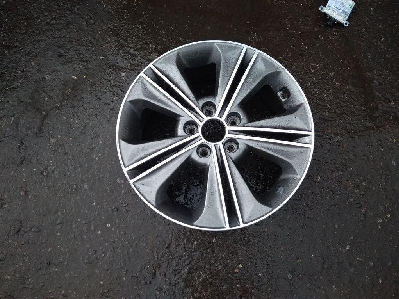 Диск колесный литой Hyundai Creta M0 1.6 2016 (б/у) 52910M0200