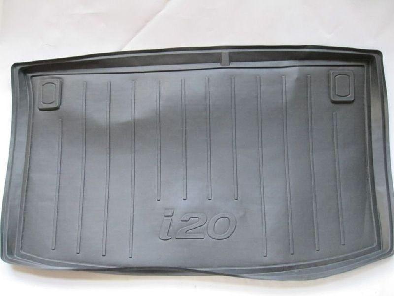 Коврик багажника Hyundai I-20 PB 1.4 2008