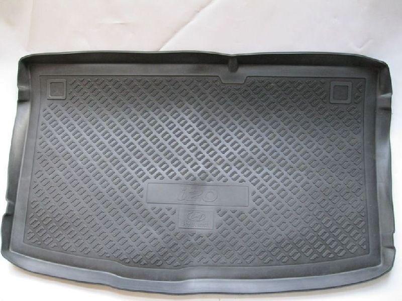 Коврик багажника Hyundai I-20 PB 1.2 2008 R85701J001