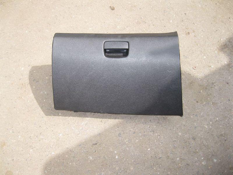 Бардачок Hyundai Solaris 1 SB G4FA 2010 (б/у) 845114L000