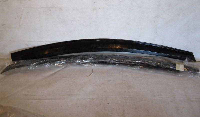 Дефлектор окон Hyundai Solaris 1 SB G4FA 2010 AMDDK164