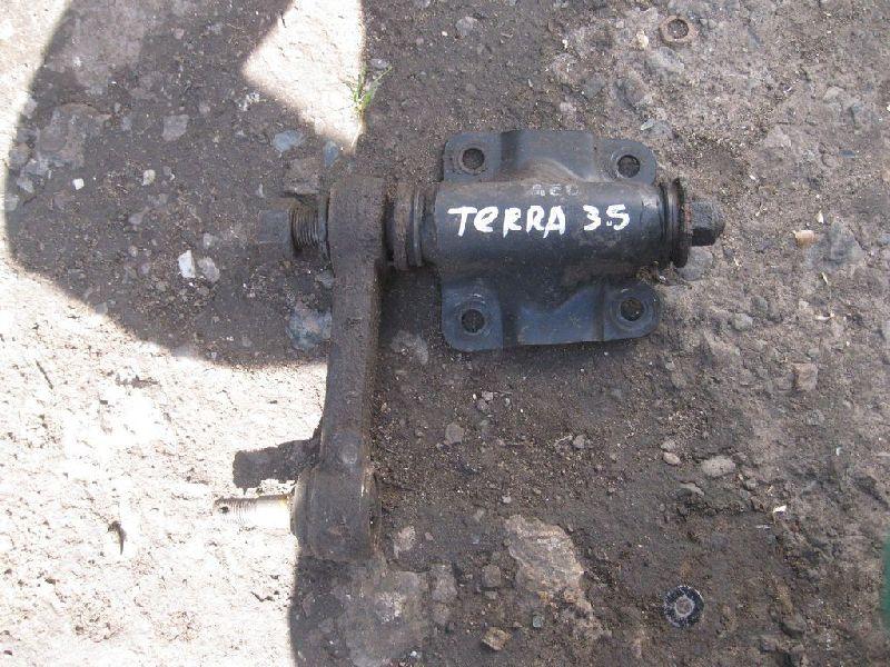 - Hyundai Terracan EF 2.5TD 2003 2004 2005 2006 (б/у) 56820H1002