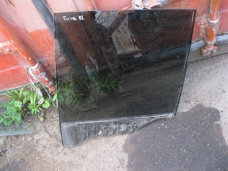 Стекло двери задней Hyundai Terracan EF 2.5TD 2003 2004 2005 2006 (б/у) 83920H1030