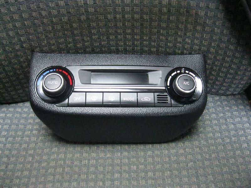 Блок управления Kia Rio DX 1.4 2012 (б/у) 972504Y310WK