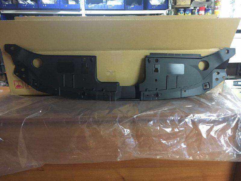 Накладка замка капота Mazda Cx-5 KE 2.0 2011 KD4550716