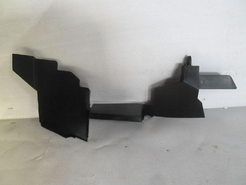 Дефлектор радиатора Mazda Mazda 6 GH 1.8 2008 правый LZMZM608209