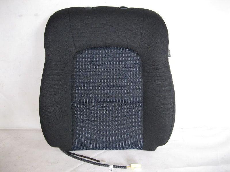 Обшивка сиденья Mazda Mazda 3 BK 1.6 2003 BP8J88180C03