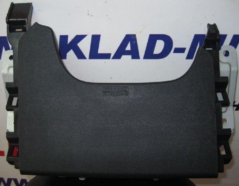 Аирбаг в колени Mitsubishi Asx GA1W 4B10 2010 7030A242XB