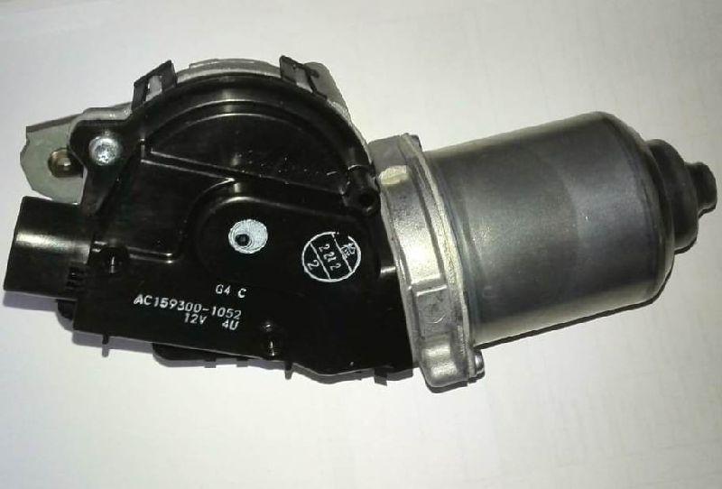 Мотор дворников Mitsubishi Asx GA1W 4B10 2010 передний 8250A644