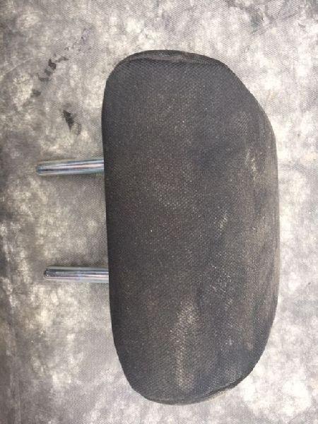 Подголовник сиденья Mitsubishi Asx GA1W 4B10 2010 (б/у) 6971A150XE