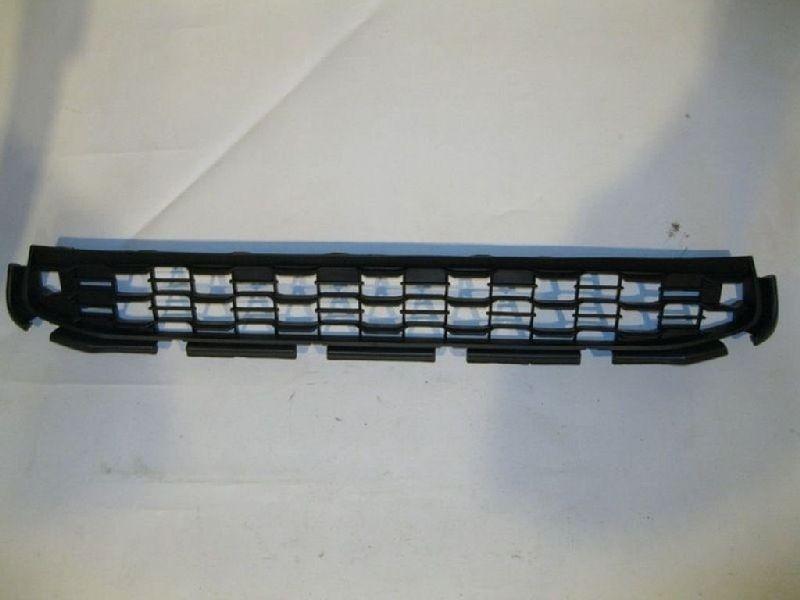Решетка бампера Mitsubishi Asx GA1W 4B10 2010 2011 2012 передняя MB4843801