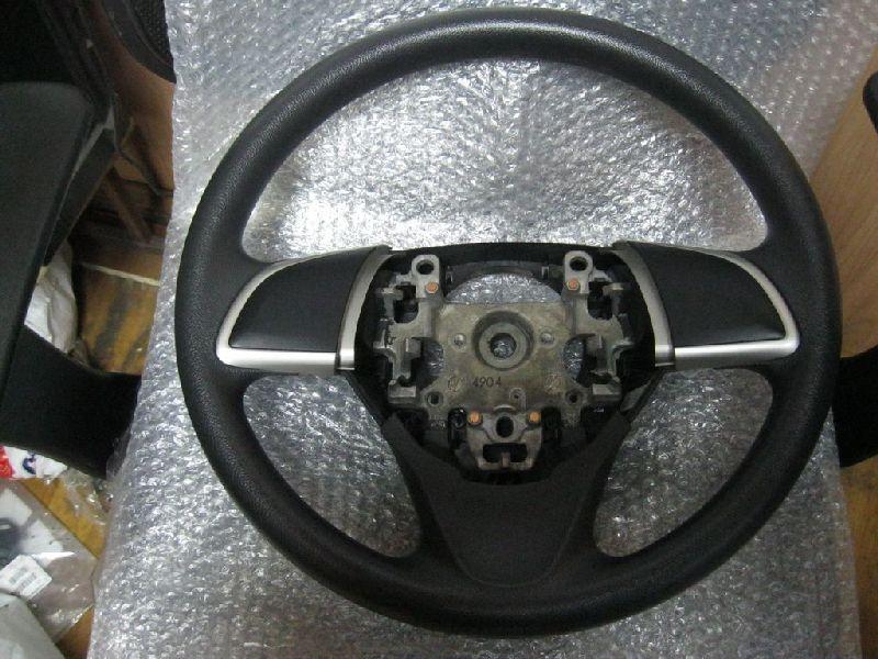 Руль Mitsubishi Asx GA1W 4B10 2010 (б/у) 4400A539XA
