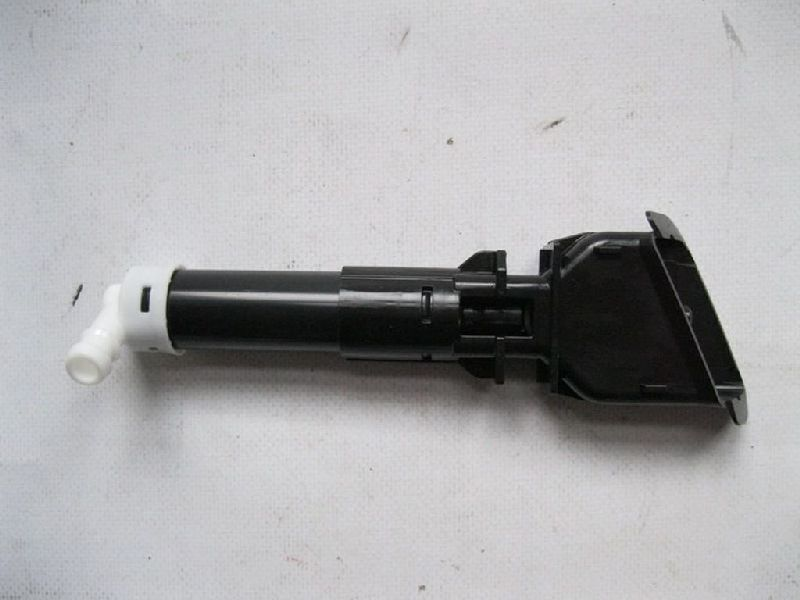 Форсунка омывателя фар Mitsubishi Asx GA1W 4B10 2010 правая 8265A498