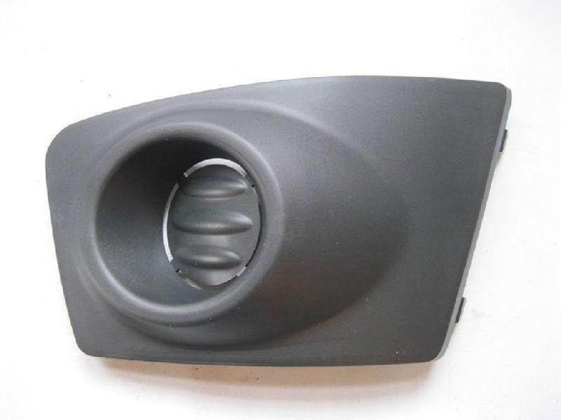 Заглушка птф Mitsubishi L200 2005- KB4T 4D56 2005 передняя левая MBFC053LA