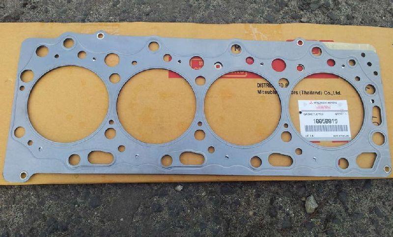 Прокладка гбц Mitsubishi L200 2005- KB4T 4D56 2005 1005B819